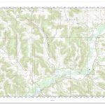 Custom Printed Topo Maps   Custom Printed Aerial Photos   Printable Usgs Maps