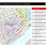 Customized Maps For New Orleans   New Orleans Street Map Printable