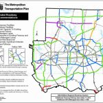 Dallas Tollway Map   Dallas Toll Roads Map (Texas   Usa)   Texas Toll Roads Map