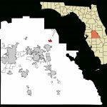 Davenport, Florida   Wikipedia   Davenport Florida Map