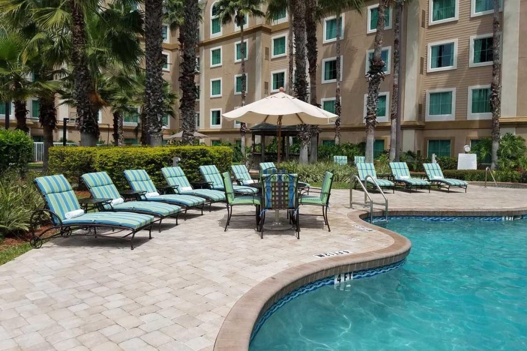 Deals On Lake Buena Vista Hotels. Book Direct & Save | Orlando Hotel - Map Of Lake Buena Vista Florida Hotels