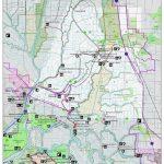 Delta Recreation Maps   Map Of California Delta Waterways