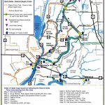 Deltacalifornia – Welcome To The Delta In Northern California   Map Of California Delta Waterways