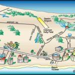 Destin Florida Map | Destin, Florida Map 1 | Vacations | Destin   Map Of Destin Florida Area