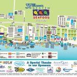 Destin Florida Map | Travel | Destin Florida Vacation, Destin   Map Of Destin Florida Area