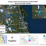 Disaster Relief Operation Map Archives   Fema Flood Maps Marion County Florida