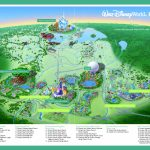 Disney World Resort Map   2019 Tpe Community Conference2019 Tpe   Walt Disney World Printable Maps