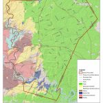 District Maps – Central Texas Groundwater Conservation District   Where Is Marble Falls Texas On The Map