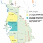 District Maps   Water Restrictions | Watermatters   Florida Watershed Map