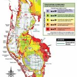 Djsrhx Uqaa0Tmg Jpg Large 12 Pinellas County Elevation Map   Florida Elevation Map By County