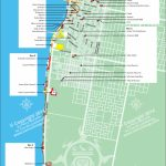 Downtown Cozumel Hotel Map | Travel In 2019 | Cozumel, Map, Travel   Printable Street Map Of Cozumel