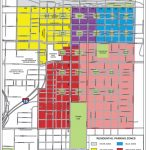 Downtown Neighborhood Association Of Savannah Ga Inc   New   Printable Map Of Savannah