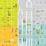 Downtown Raleigh Map Shopping | D1Softball   Printable Map Of Downtown Raleigh Nc