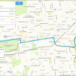 Driving Directions On Google Map   Capitalsource   Printable Directions Google Maps