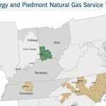 Duke Energy: Smarter And Brighter   Duke Energy Corporation (Nyse   Duke Energy Florida Coverage Map