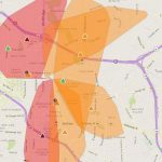 Duke Power Power Outage Map | Antioxidansmeres   Duke Outage Map Florida