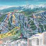 Durango Colorado   Bing Images | Ski Places I Have Been | Trail Maps   Big Bear Mountain Map California