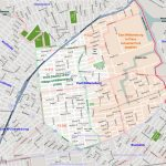 East Williamsburg, Brooklyn   Wikipedia   Brooklyn Street Map Printable