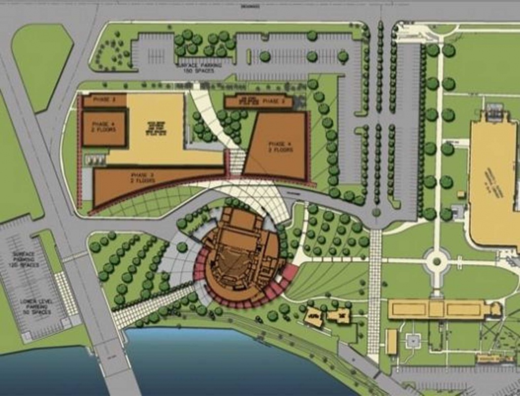 Education Facilities Architects | Brownsville Music Building - Texas Southmost College Map