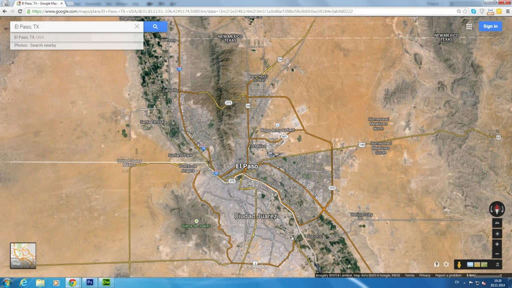 El Paso Maps Satellite 31 Best Texas From Space Images On Pinterest - Google Maps Satellite Texas