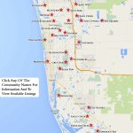 Equity Courses Map   Naples On A Map Of Florida