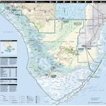 Everglades Maps | Npmaps   Just Free Maps, Period.   Florida Everglades Map