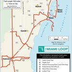 Explore The Loop | Miami Loop | Rails To Trails Conservancy   Florida Rails To Trails Maps