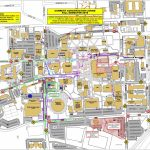 Facilities Management   Sam Houston State University   Texas State University Housing Map