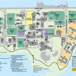 Faculty, Regents, And Administration   Texas A&m University Corpus   Texas State University Housing Map