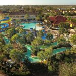 Fantasy World Resort, Kissimmee, Fl   Booking   Map Of Hotels In Kissimmee Florida