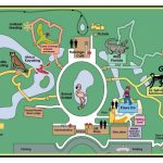 Faqs | Brevard Zoo   Central Florida Zoo Map