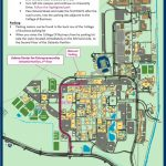 Fau | Directions   Map Of Florida Including Boca Raton