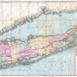 File:1880 Colton Pocket Map Of Long Island   Geographicus   Printable Map Of Long Island Ny