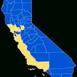 File:new California Map.svg   Wikimedia Commons   California 511 Map
