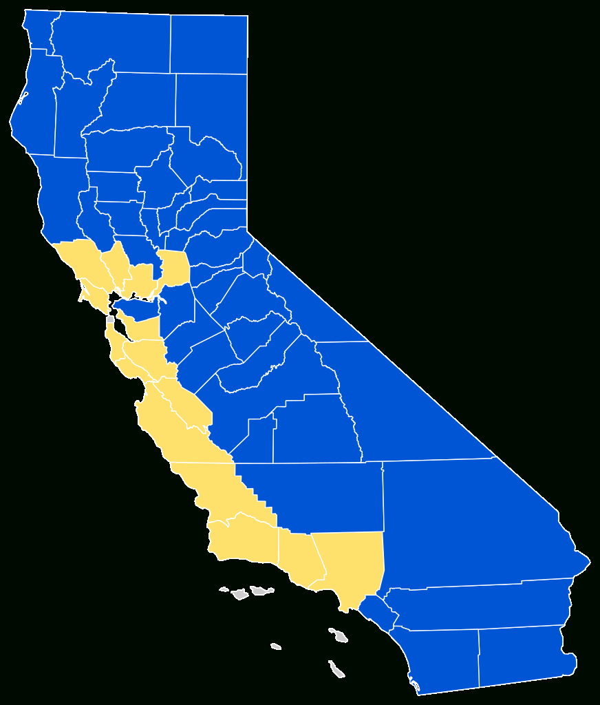 File:new California Map.svg - Wikimedia Commons - California 511 Map
