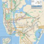 File:official New York City Subway Map Vc   Wikimedia Commons   Nyc Subway Map Manhattan Only Printable