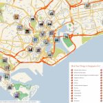 File:singapore Printable Tourist Attractions Map   Wikimedia Commons   Singapore City Map Printable
