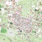 Find An Electric Vehicle Charging Station   Stanford Transportation   Ev Charging Stations California Map
