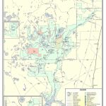 Fitzhugh Carter Tract | Northwest Florida Water Management District   Map Chipley Florida