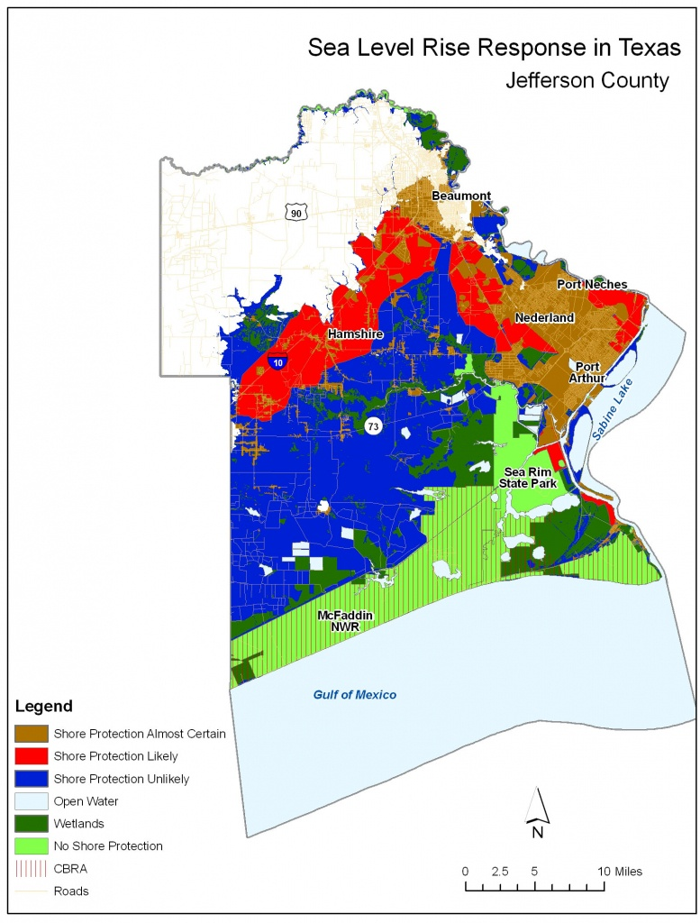 Flood Map Orange County Tx | Download Them And Print - Orange County Texas Flood Zone Map