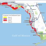 Flood Zone Maps Florida Keys   Maps : Resume Examples #qz28Xgz2Kd   Florida Keys Flood Zone Map