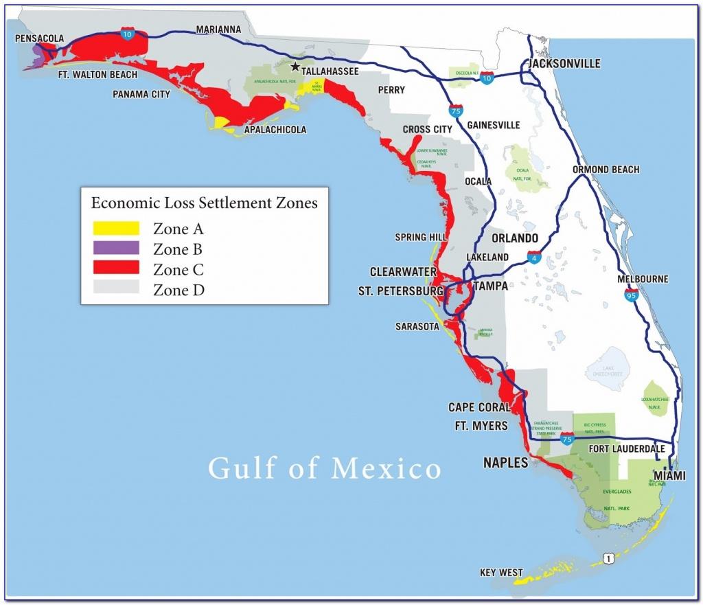 Flood Zone Maps Florida Keys - Maps : Resume Examples #qz28Xgz2Kd - Naples Florida Flood Zone Map