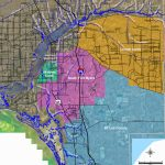 Flooding Information   Lee County Flood Zone Maps Florida
