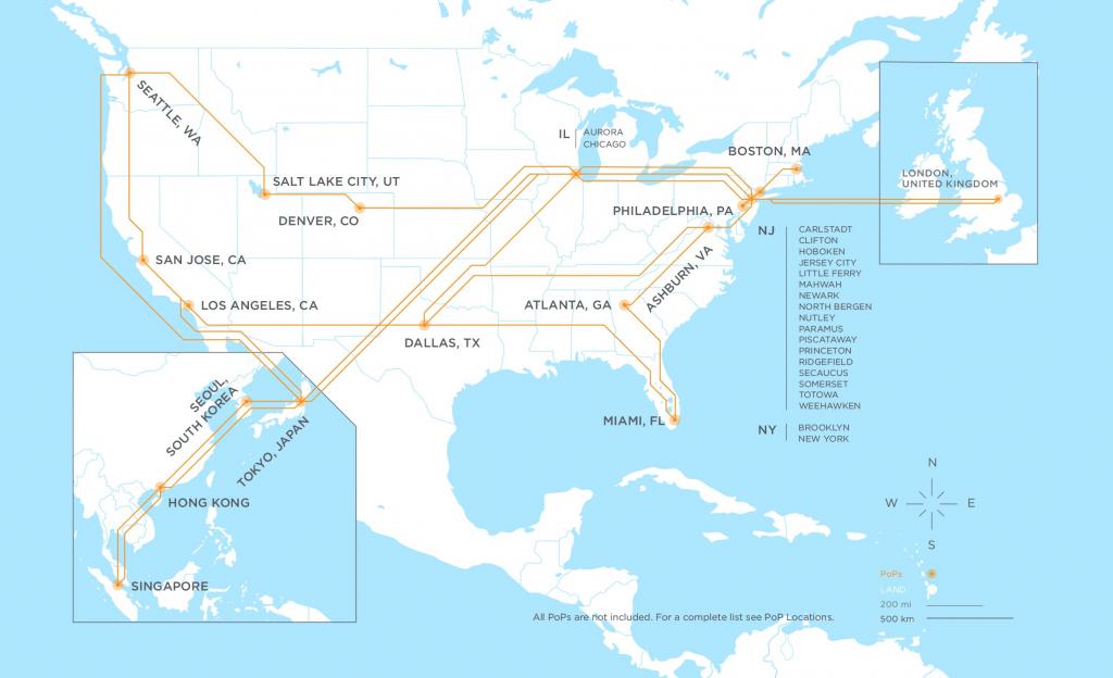 Florida Area Code Map Hudson 9 19 Hudson Florida Map | Ageorgio - Hudson Florida Map