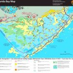 Florida Bay Map 15 Florida Everglades Map | Ageorgio   Florida Everglades Map