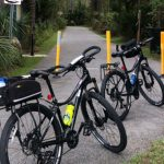 Florida Bike Trails Map | Florida Biking Cycling | Florida Hikes!   Florida Bicycle Trails Map