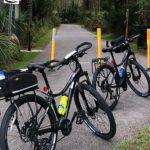Florida Bike Trails Map | Florida Biking Cycling | Florida Hikes!   Florida Bicycle Trails Map
