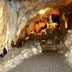 Florida Caverns State Park, Florida   Camping Reservations   Florida Caverns State Park Map