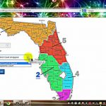 Florida Courts E Filing Portal   E Filing Map   Youtube   Los Cayos Florida Map