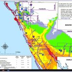 Florida Flood Map 2018   Maps : Resume Examples #yjlzdjgm14   Naples Florida Flood Map